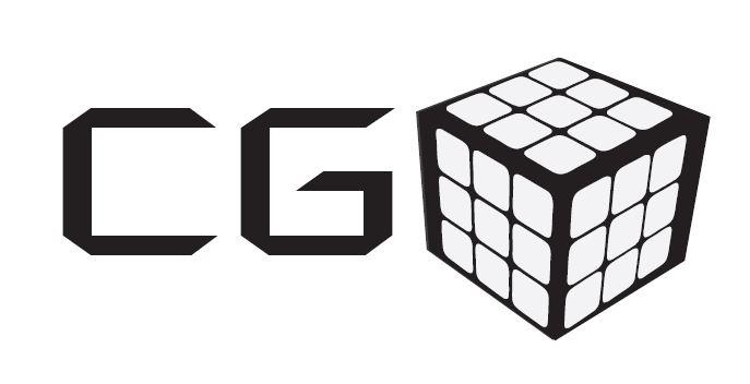 CG Methods